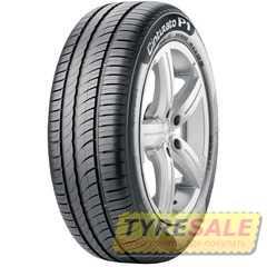 Купить Летняя шина PIRELLI Cinturato P1 Verde 185/65R15 88H