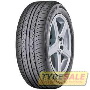 Купить Летняя шина FIRESTONE TZ300a 205/60R15 91V