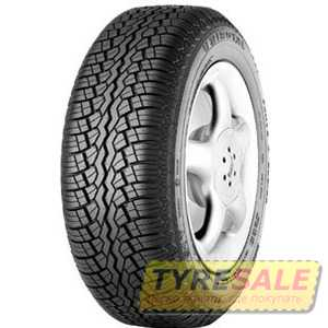Купить Летняя шина UNIROYAL RALLYE 380 175/80R13 86T