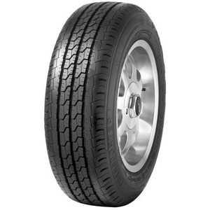 Купить Летняя шина WANLI S-2023 205/80R14C 109P
