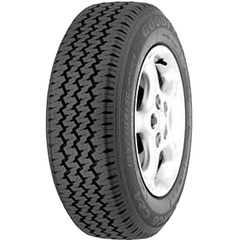 Летняя шина GOODYEAR Cargo G24 - Интернет магазин шин и дисков по минимальным ценам с доставкой по Украине TyreSale.com.ua