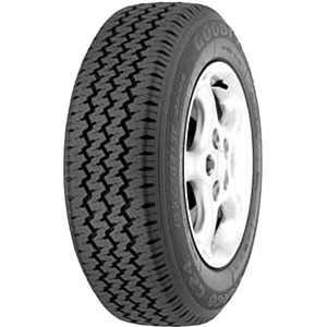 Купить Летняя шина GOODYEAR Cargo G24 195/80R14C 106P