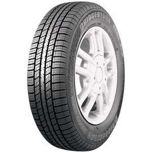Купить Летняя шина BRIDGESTONE B330EVO 195/70R14 91T