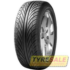 Купить Летняя шина WANLI S-1097 235/40R18 95W