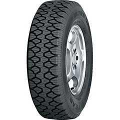 Зимняя шина GOODYEAR UltraGrip G124 - Интернет магазин шин и дисков по минимальным ценам с доставкой по Украине TyreSale.com.ua
