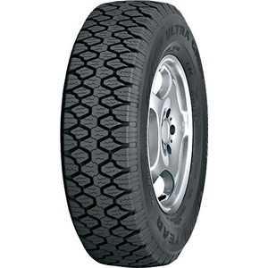 Купить Зимняя шина GOODYEAR UltraGrip G124 215/75R16C 116Q