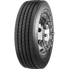 GOODYEAR URBANMAX MCA - Интернет магазин шин и дисков по минимальным ценам с доставкой по Украине TyreSale.com.ua