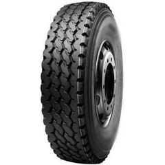BARKLEY BL602 - Интернет магазин шин и дисков по минимальным ценам с доставкой по Украине TyreSale.com.ua
