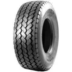 LEAO LLA38 - Интернет магазин шин и дисков по минимальным ценам с доставкой по Украине TyreSale.com.ua