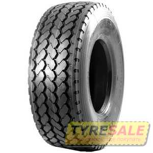 Купить LEAO LLA38 425/65 R22.5 165J
