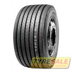 BARKLEY BLT03 - Интернет магазин шин и дисков по минимальным ценам с доставкой по Украине TyreSale.com.ua