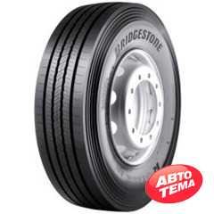 BRIDGESTONE RS-1 - Интернет магазин шин и дисков по минимальным ценам с доставкой по Украине TyreSale.com.ua