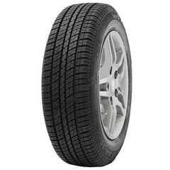 Летняя шина FATE AR-35 - Интернет магазин шин и дисков по минимальным ценам с доставкой по Украине TyreSale.com.ua