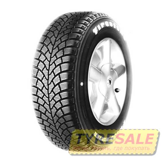 Зимняя шина FIRESTONE FW 930 - Интернет магазин шин и дисков по минимальным ценам с доставкой по Украине TyreSale.com.ua