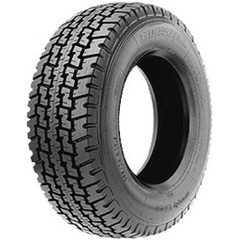 UNIROYAL T 6000 - Интернет магазин шин и дисков по минимальным ценам с доставкой по Украине TyreSale.com.ua
