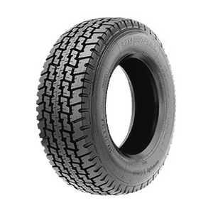 Купить UNIROYAL T 6000 225/75(9.00) R17.5 129M