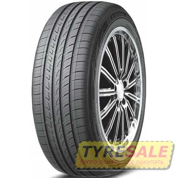Летняя шина NEXEN Nfera AU5 - Интернет магазин шин и дисков по минимальным ценам с доставкой по Украине TyreSale.com.ua