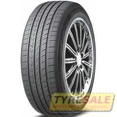 Купить Летняя шина NEXEN Nfera AU5 245/45R20 103W
