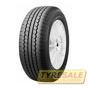 Купить Всесезонная шина NEXEN Classe Premiere 521 235/60R17 106H