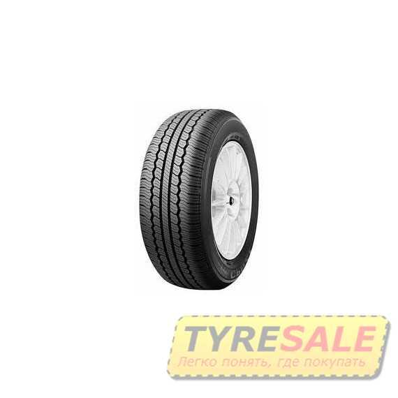 Всесезонная шина NEXEN Classe Premiere 521 - Интернет магазин шин и дисков по минимальным ценам с доставкой по Украине TyreSale.com.ua