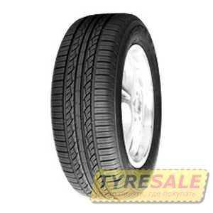 Купить Летняя шина NEXEN Roadian 542 255/55R19 111V