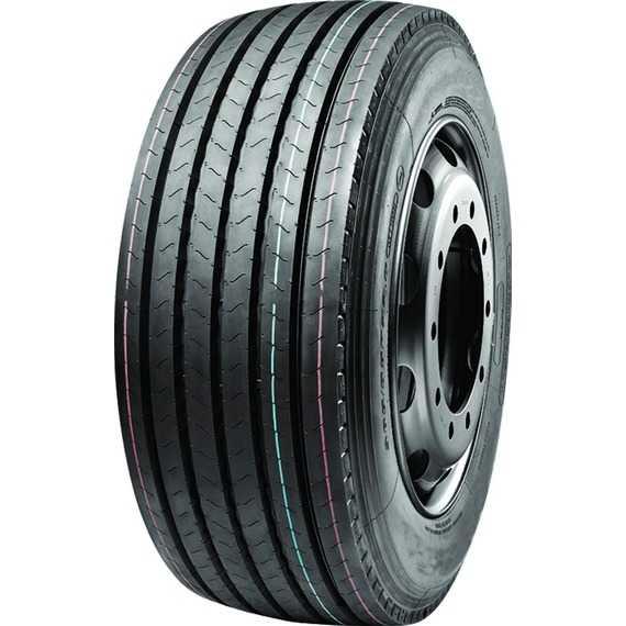 BARKLEY BLT05 - Интернет магазин шин и дисков по минимальным ценам с доставкой по Украине TyreSale.com.ua