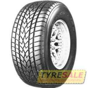 Купить Летняя шина BRIDGESTONE DUELER D686 275/60R15 107H