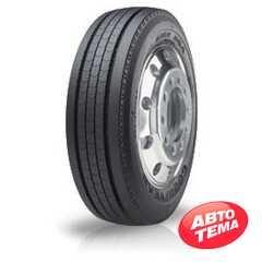 GOODYEAR G169 - Интернет магазин шин и дисков по минимальным ценам с доставкой по Украине TyreSale.com.ua