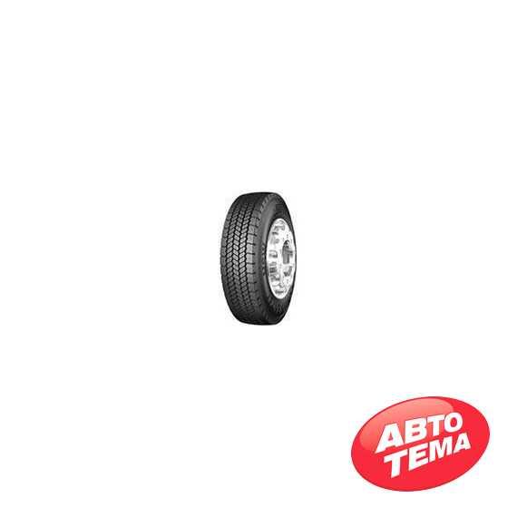 CONTINENTAL HSW - Интернет магазин шин и дисков по минимальным ценам с доставкой по Украине TyreSale.com.ua