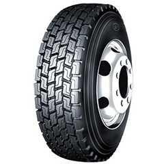 LEAO D915 - Интернет магазин шин и дисков по минимальным ценам с доставкой по Украине TyreSale.com.ua