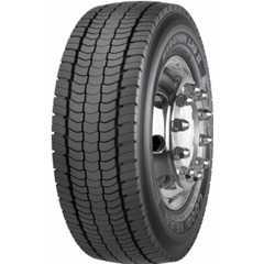 GOODYEAR MARATON LHD II - Интернет магазин шин и дисков по минимальным ценам с доставкой по Украине TyreSale.com.ua