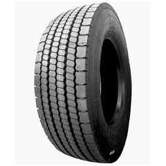 AEOLUS HN359 - Интернет магазин шин и дисков по минимальным ценам с доставкой по Украине TyreSale.com.ua