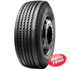BARKLEY BL603 - Интернет магазин шин и дисков по минимальным ценам с доставкой по Украине TyreSale.com.ua