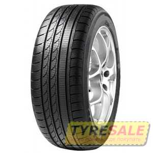 Купить Зимняя шина MINERVA S210 235/60R16 100H
