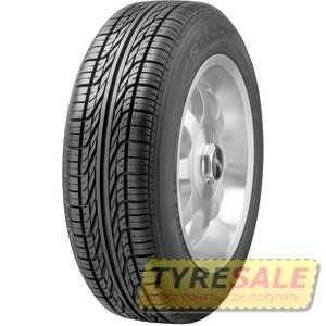 Купить Летняя шина WANLI S-1200 195/60R15 88H