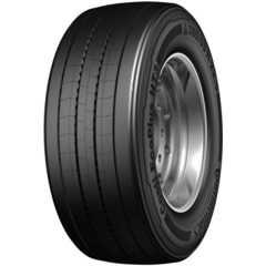 CONTINENTAL ContiEcoPlus HT3 - Интернет магазин шин и дисков по минимальным ценам с доставкой по Украине TyreSale.com.ua