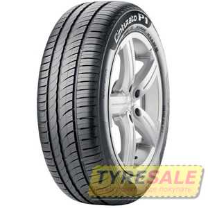 Купить Летняя шина PIRELLI Cinturato P1 Verde 165/65R15 81T