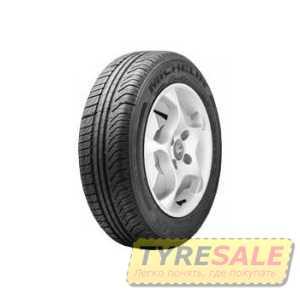 Купить Летняя шина MICHELIN compact 145/60R13 65T