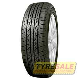 Купить Летняя шина WESTLAKE SU 318 235/55R18 100V