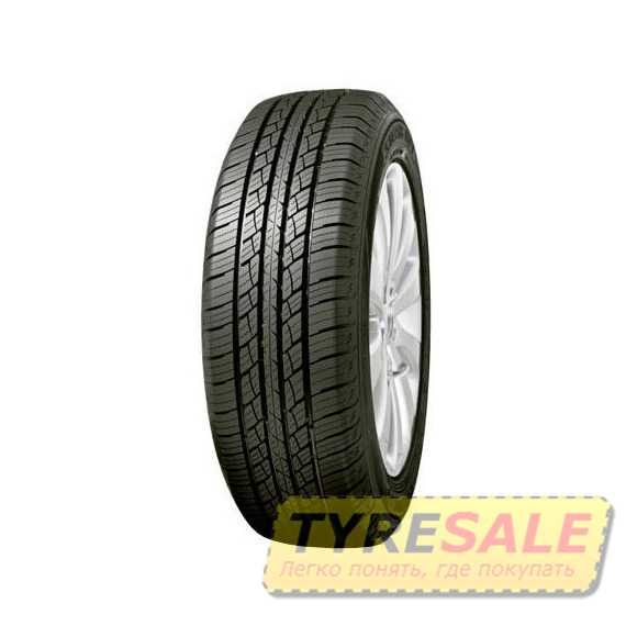 Летняя шина WESTLAKE SU 318 - Интернет магазин шин и дисков по минимальным ценам с доставкой по Украине TyreSale.com.ua