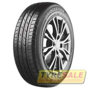Купить Летняя шина BRIDGESTONE B280 175/65R14 82T