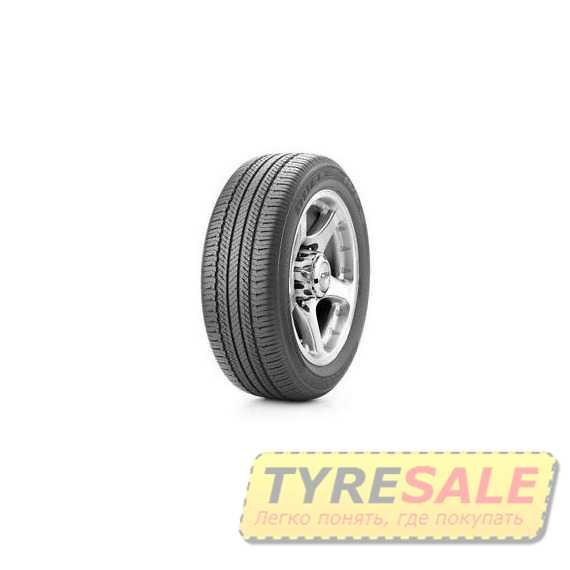 Летняя шина BRIDGESTONE Dueler D33 - Интернет магазин шин и дисков по минимальным ценам с доставкой по Украине TyreSale.com.ua
