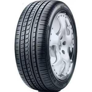 Купить Летняя шина PIRELLI PZero Rosso 245/40R18 97Y