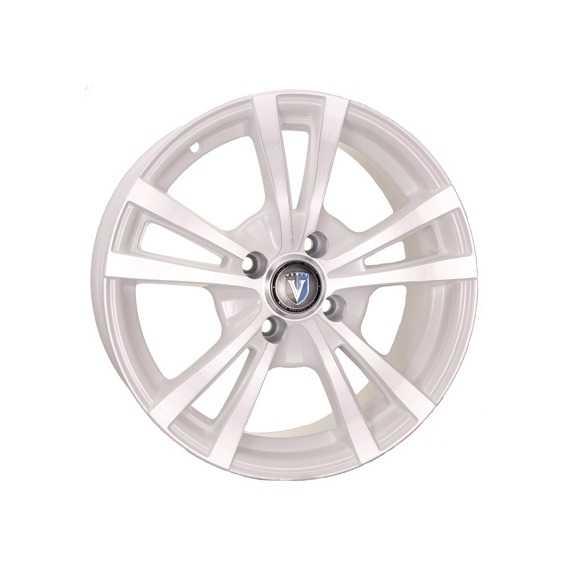 TECHLINE 1404 WD - Интернет магазин шин и дисков по минимальным ценам с доставкой по Украине TyreSale.com.ua