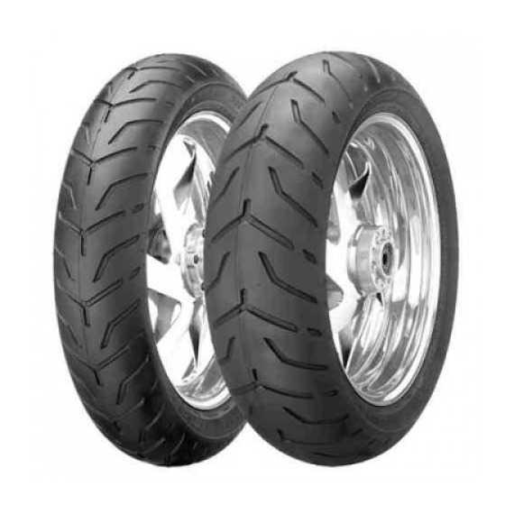 DUNLOP D 408 F H/D SW - Интернет магазин шин и дисков по минимальным ценам с доставкой по Украине TyreSale.com.ua