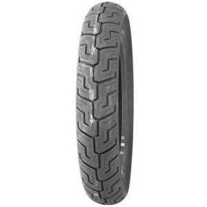 Купить Dunlop D401 100/90 R19 57H