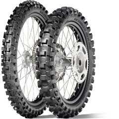 DUNLOP Шина GEOMAX MX32F - Интернет магазин шин и дисков по минимальным ценам с доставкой по Украине TyreSale.com.ua