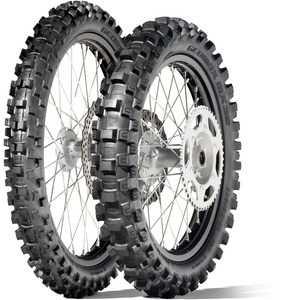 Купить DUNLOP Шина GEOMAX MX32F 60/100 R12 36J Front TT