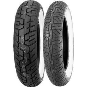 Купить Dunlop CruiseMax 130/90 R16 67H Front/Rear TL