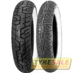 Dunlop CruiseMax - Интернет магазин шин и дисков по минимальным ценам с доставкой по Украине TyreSale.com.ua